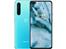 Oneplus Nord 8GB/128GB Blue Marble mobilni telefon  cene