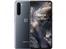 Oneplus Nord 12GB/128GB Gray onyx mobilni telefon  cene
