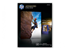 HP Advanced Glossy Photo Paper 250 g/m2-13 x 18 cm borderless/25 str.[Q8696A]  cene
