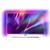 Philips 75PUS8505 Smart 4K Ultra HD televizor  cene