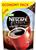 Nescafe classic kafa 200g  cene