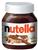 Ferrero nutella 700g teglica  cene