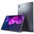 Lenovo Tab P11 Pro TB J706L ZA7D0061RS tablet  cene