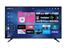 Vivax 55UHD123T2S2SM Smart 4K Ultra HD televizor  cene