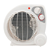 Terzić Elektro grejalica kalorifer FH-102  cene