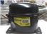 Danfoss kompresor TL5F za gas R134  cene