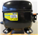 Danfoss kompresor SC21 za gas R134  cene