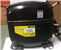 Danfoss kompresor SC12G sa kondenzatorom za gas R134  cene