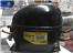 Danfoss kompresor NL9F za gas R134  cene