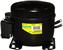 Danfoss kompresor FR11G za gas R134  cene
