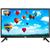 VOX 24DSQD1B LED televizor  cene
