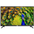 VOX 32ADWD1B LED televizor  cene