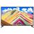 VOX 50ADWD1B Smart 4K Ultra HD televizor  cene