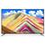 VOX 65ADWC2B Smart 4K Ultra HD televizor  cene