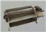 Terzić Elektro ventilator TA peći sa motorom - desni  cene