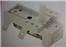 Terzić Elektro termostat bimetalni  cene