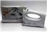 Bosch mikser 300W  cene