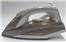 Camry pegla -snaga od 2000-2400w -funkcija samočišćenja  cene