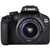 Canon EOS 4000D BK 18-55 SEE digitalni fotoaparat  cene