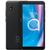 Alcatel 1B 5002D Prime Black tablet  cene