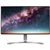"LG 24MP88HV-S 23,8"", 1920x1080, 60Hz, 5ms, IPS monitor  cene"
