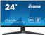 "Iiyama ProLite XUB2496HSU-B1 24"", 1920x1080, 75Hz, 1ms, IPS monitor  cene"