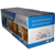 Orink HP ce285/cb435/436/278a ketridž  cene