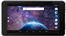 "Estar StarWars 7399 WiFi (ES-TH3-SWARS-7399 WiFi ) tablet 7"" Quad Core Arm A7 1.3GHz 2GB 16GB 0.3Mpx+SWars Futrola  cene"