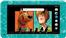 "Estar Scoob 7399 WiFi (ES-TH3-SCOOB-7399 WiFi ) tablet 7"" Quad Core Arm A7 1.3GHz 2GB 16GB 0.3Mpx+Scooby Futrola  cene"