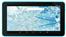 "Estar Frozen 7399 WiFi (ES-TH3-FROZEN-7399 WiFi ) tablet 7"" Quad Core Arm A7 1.3GHz 2GB 16GB 0.3Mpx+Frozen Futrola  cene"