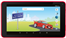 "Estar Cars 7399 WiFi (ES-TH3-CARS-7399 WiFi ) tablet 7"" Quad Core Arm A7 1.3GHz 2GB 16GB 0.3Mpx+Cars Futrola  cene"