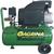 Agrina 50 L AG 005443 kompresor  cene