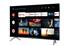 TCL 32S615 LED televizor  cene