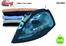Colossus CSS-6553 plava pegla  cene