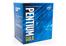 Intel Pentium Gold G6500 4.10GHz Box procesor  cene