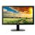 Acer Monitor 24'''' KA240YBI Full HD 1920x1080/1ms/75Hz/FreeSync/2xHDMI/VGA/  cene