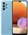 Samsung Galaxy A32 4GB/128GB DS plavi mobilni telefon  cene