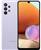 Samsung Galaxy A32 4GB/128GB DS ljubičasti mobilni telefon  cene