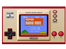 Nintendo Game & Watch: Super Mario Bros  cene