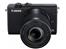 Canon EOS M200 BK M15-45 S+55-200 RUKSEE digitalni fotoaparat  cene