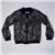 Breze jakna za devojčice 119198  cene