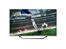 Hisense H50U7QF Smart 4K Ultra HD televizor  cene