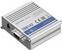 Teltonika TRB142 LTE RS232 Gateway ruter  cene