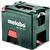 Metabo akumulatorski usisivač AS 18 L PC , bez baterija i punjača 602021850  cene