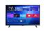 Vivax TV-32S61T2SM LED televizor  cene