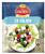 Centroproizvod začin C za salatu 20g kesa  cene