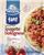 Podravaka vegeta fant za špagete bolognese 58g kesa  cene