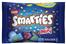 Nestle smarties mini čokoladne dražeje 158g  cene