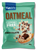Florida Bel fun & fit oatmeal ovsena kaša čokolada 55g  cene