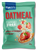 Florida Bel fun & fit oatmeal ovsena kaša jagoda i čia semenke 55g  cene